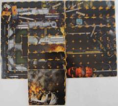 Tile Set - Core