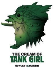 Cream of Tank Girl, The