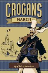 Crogan Adventures #2 - Crogran's March