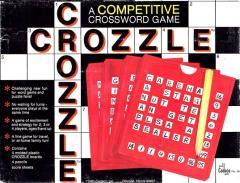 Crozzle