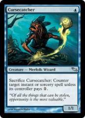 Cursecatcher (U)