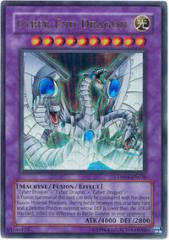 Cyber End Dragon (Ultra Rare)