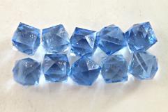D24 Ice (10) (Plain)