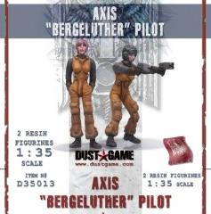 Bergeluther Pilots