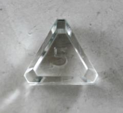 D5 Diamond (Plain)