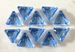d5 Ice (10) (Plain)
