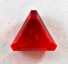 d5 Ruby (Plain)