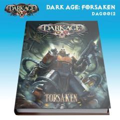 Dark Age - Forsaken