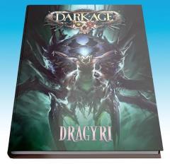 Dark Age - Dragyri
