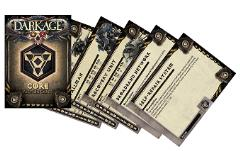 Faction Deck (2014 Edition)