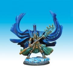 Soul Warden #2