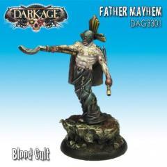Father Mayhem