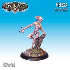 Helexa