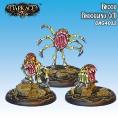 Broodlings