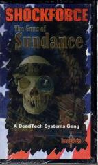 Guns of Sundance, The