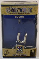 Bosun