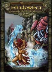 ShadowSea (1st Edition)
