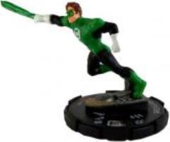 Green Lantern (Limited Edition) #200