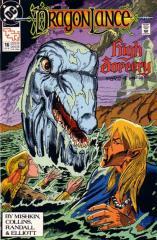 "#16 ""High Sorcery #4"""