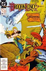 "#25 ""Dragonring #2"""