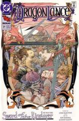 """#31 """"Sword of the Kinslayer #2"""""""