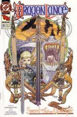"""#32 """"Sword of the Kinslayer #3"""""""