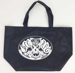 DCC RPG Shoulder Bag