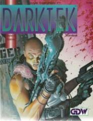 Darktek