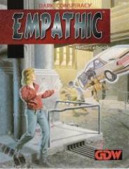 Empathic Sourcebook
