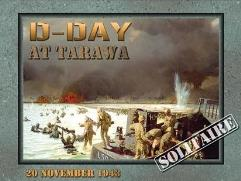 D-Day at Tarawa (Revised Edition)