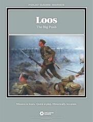 Loos - The Big Push