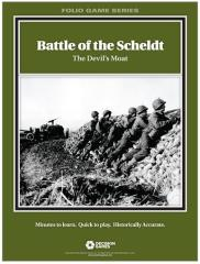 Battle of the Scheldt