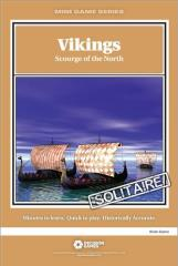 Vikings - Scourge of the North