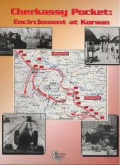 Cherkassy Pocket - Encirclement at Korsun