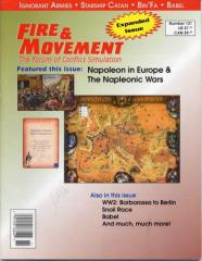 "#131 ""Napoleon in Europe & The Napoleonic Wars"""