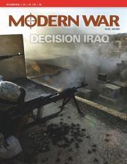 #6 w/Decision Iraq