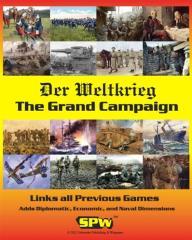 Grand Campaign, The
