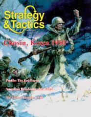 "#257 ""Profile: The Red Baron, American Revolution that Failed, Air Raid at Taranto, 1940"""