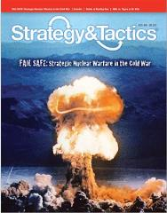 #283 w/Fail Safe - Strategic Nuclear Warfare in the Cold War