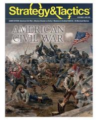 #310 w/American Civil War