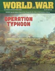 #65 w/Operation Typhoon