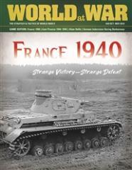 #68 w/France 1940