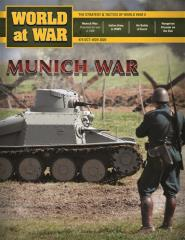 #74 w/Munich War