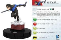Nightwing #007