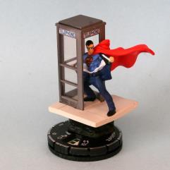 Superman #021