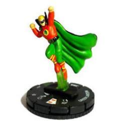 Green Lantern #011
