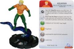 Aquaman #029