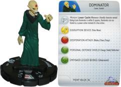 Dominator #003