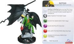 Batman #052