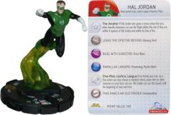 Hal Jordan #053